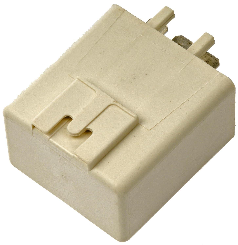 Dorman 522-000 Fuel Pump Relay