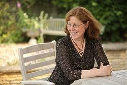 Linda Newbery