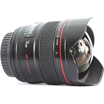 top selling EF 14mm f/8L