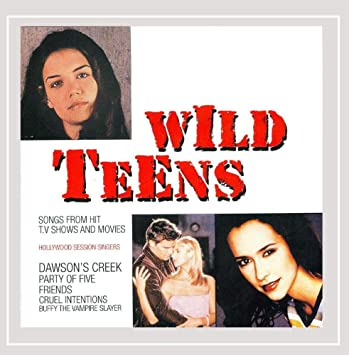 Halfcast amatuer wild teens movies pretty