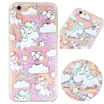 coque iphone 6 kawaii