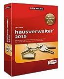 Lexware Hausverwalter 2015
