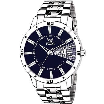 Watches United New Hottest Selling Women Quartz Diamond Leather Analog Wrist Simple Watch Round Case Watch #200717 Elegant Shape