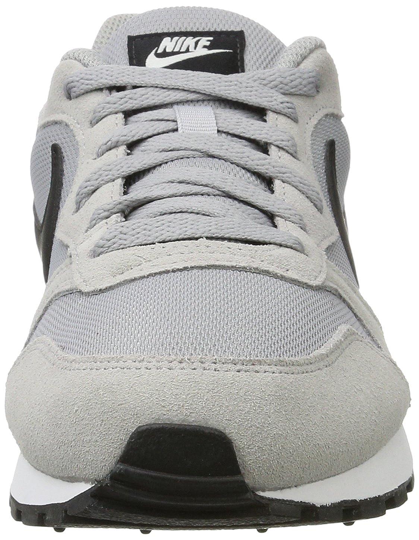 Nike Mens Md Runner 2 Shoe Sneakers
