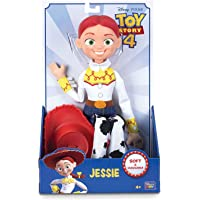 Toy Story Figura Jessie la Vaquera 35 cm