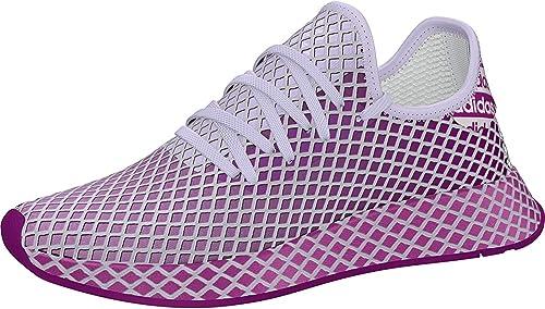 adidas deerupt donna scarpe