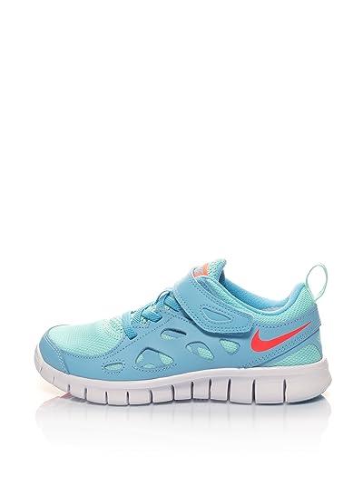 d0c7234baa0 Nike Men s Roshe G Tour Golf Shoes (7 M US
