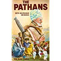 The Pathans: 550 B.C.- A.D. 1957 (Oxford in Asia Historical Reprints)
