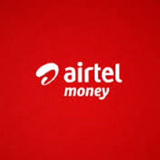 the-airtelmoney-cost-calculator