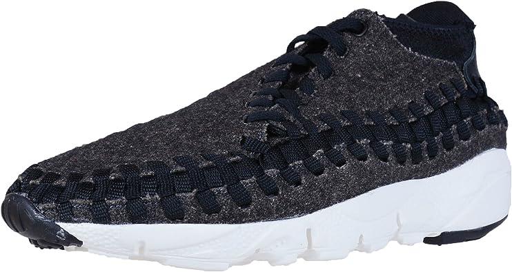Nike Air Footscape Woven Chukka Special