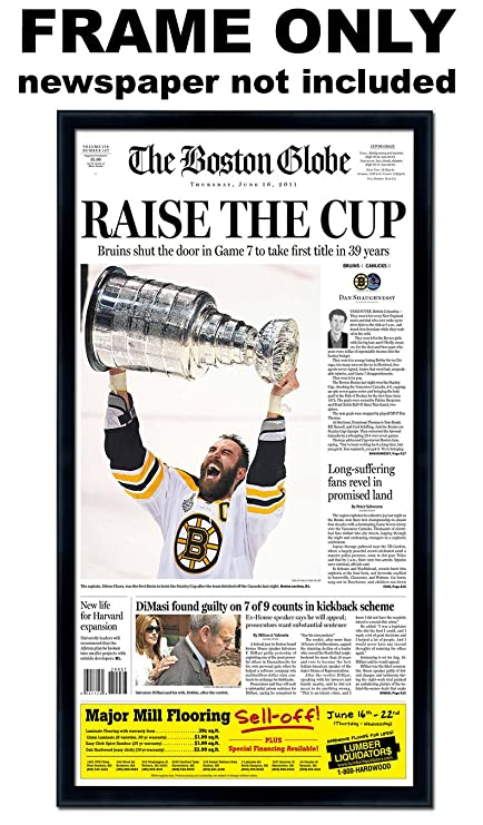 Boston globe today'