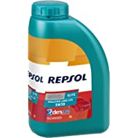Repsol RP141Q51 Elite Evolution Long Life 5W-30 Aceite