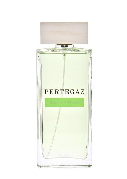 Pertegaz San Martino Eau de Parfum para Mujer (1 x 150 ml.): Amazon.es: Belleza