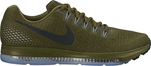 Men's Nike Zoom All Out Low Trainers