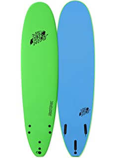 Wave Bandit EZ Rider 80, Mint, ...