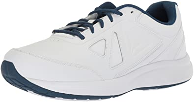 41ea71d0c12 Reebok Men s Walk Ultra 6 DMX MAX 4E Sneaker