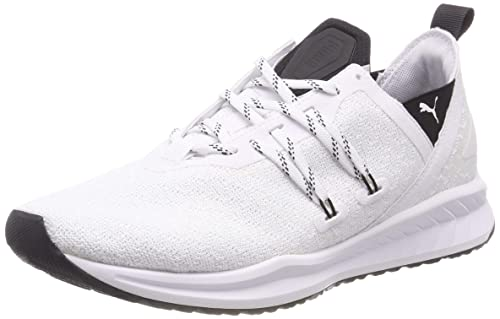 Puma Men s Ignite Ronin Training Shoes  Amazon.co.uk  Shoes   Bags 9877eb49f
