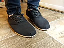 womens toms cordones casual shoe womens toms on sale