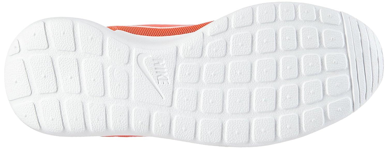 obgsk Nike Women\'s Wmns Roshe One Moire Training Running Shoes: Amazon