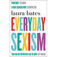 Everyday Sexism (English Edition)