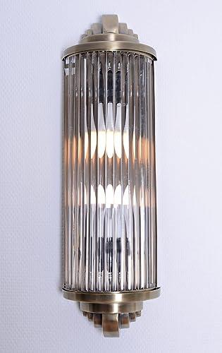 Aguja Empujador 1 X 1-Hk100 /& Zippy 90 Máquina De Tejer-s575