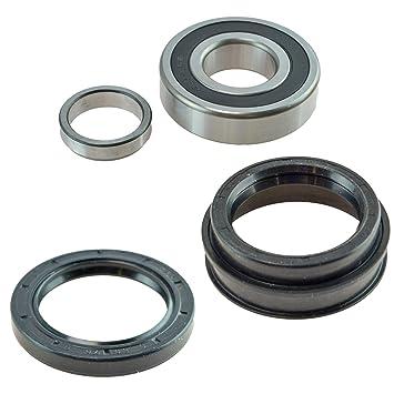 Rear Wheel Bearing & Seal Kit LH or RH Side for Toyota 4Runner T100 Tacoma