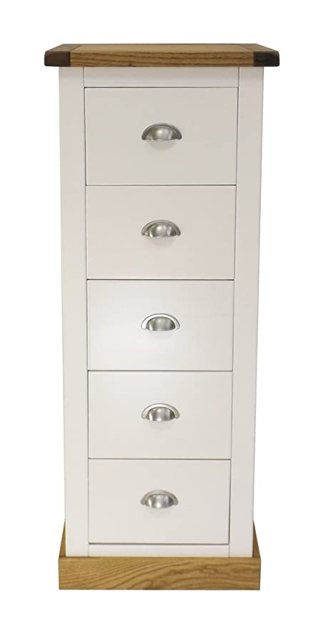Cabinet Bits Puntas para Tornillos de Armario cómoda (5 ...