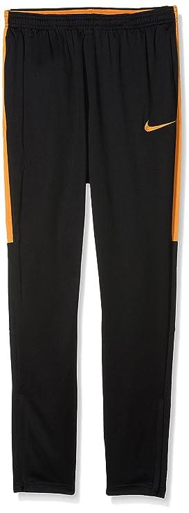 Nike Niños Dry Pants Academy kpz Pantalón: Amazon.es: Deportes y ...