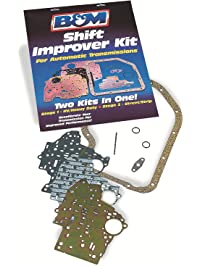 B&M 40264 Shift Improver Shift Kit