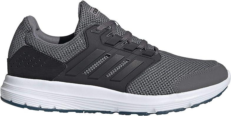 Amazon.com: Adidas Galaxy 4 Ee7920 - Zapatillas para hombre ...