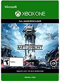 Star Wars: Battlefront - Standard Edition - Xbox One Digital Code
