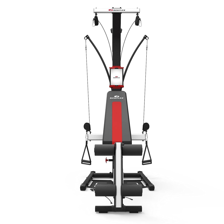 Bowflex PR1000 100661 -Multiestación maquina de musculación ...