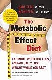 Metabolic Effect Diet
