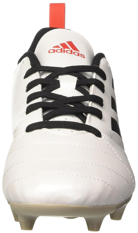 on sale cc892 133bf adidas Ace 17.4 Fg W, Scarpe da Calcio Donna Amazon.it Scarp