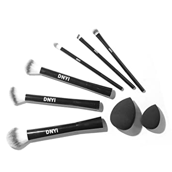 DNYI  product image 3
