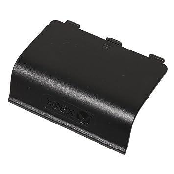 Timorn Ersatz Batterieabdeckung Shell Abdeckung Fur Xbox One