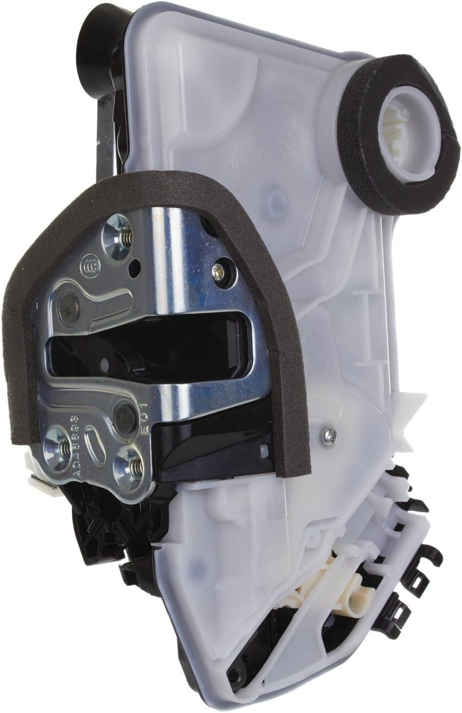 AISIN DLT-104 OE Tailgate Lock Actuator Motor