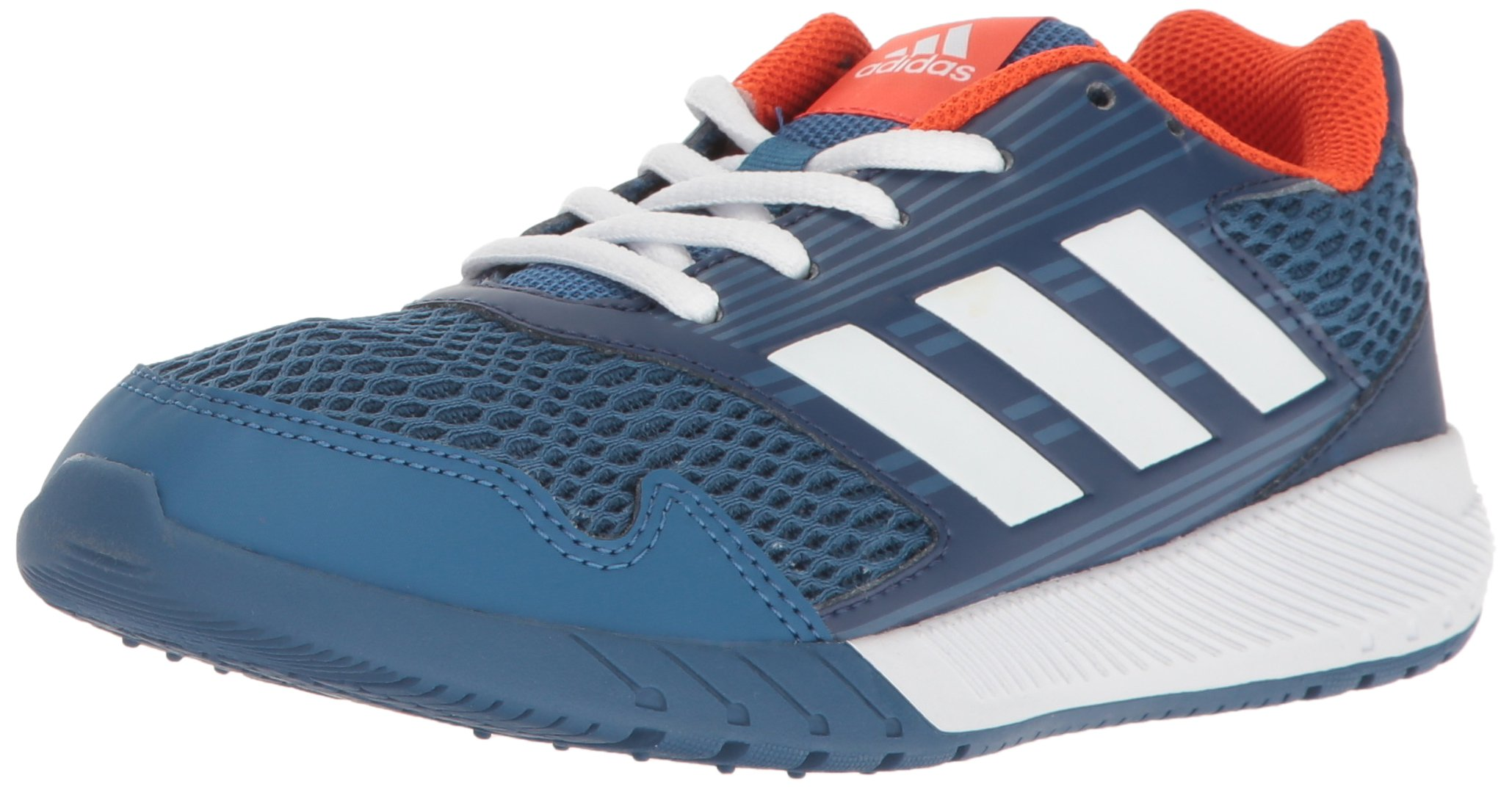 Boys' Running Performance Galleon Blue Shoe Adidas Altarun K Core S1waqU