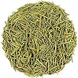 SorichOrganics Pure Herb Rosemary, 100g (SORM101)
