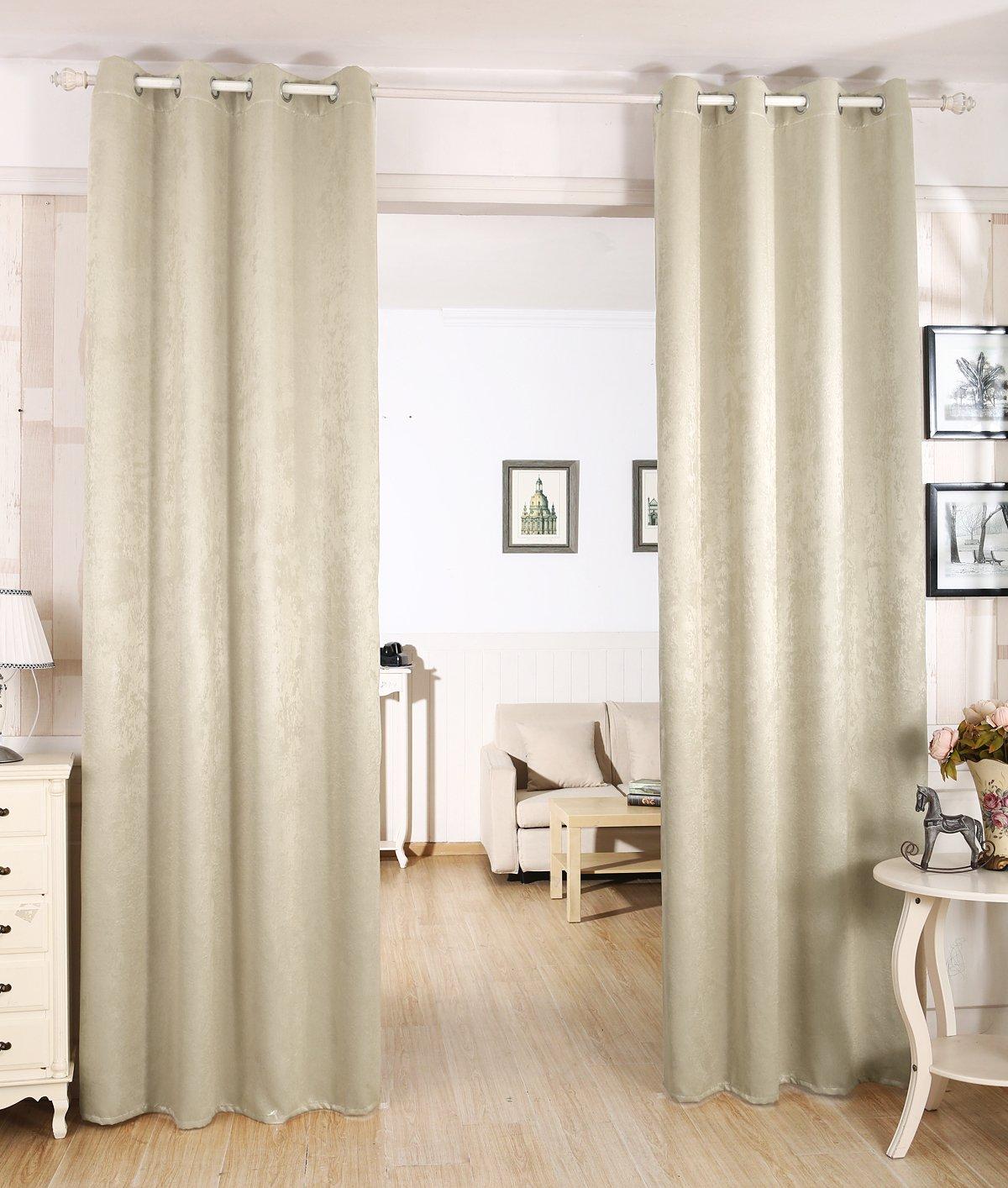 raumtrenner vorhang blickdicht perfect raumteiler with. Black Bedroom Furniture Sets. Home Design Ideas