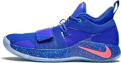 Amazon.com   Nike PG 2.5 Playstation