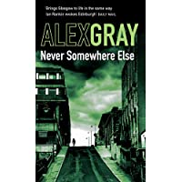 Never Somewhere Else (William Lorimer)