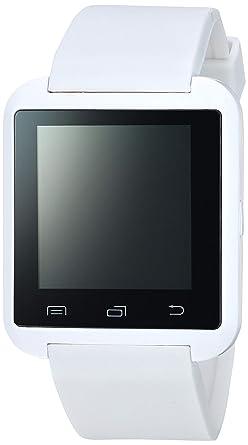 Amazon.com: Bluetooth Watch International U80 Universal ...