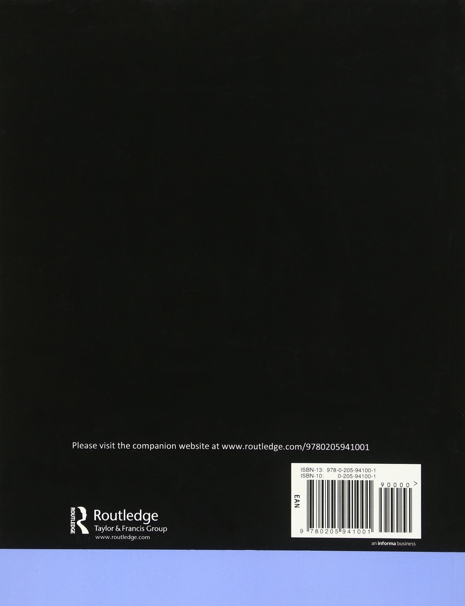 Motivation: Biological, Psychological, and Environmental (4th Edition) by Brand: Pearson