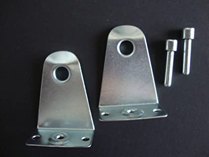 35mm nickelfrei rostfrei bügelfest Stecknadeln Glaskopf EXTRADÜNN 10g Länge