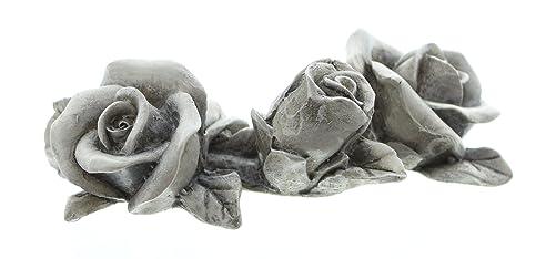 Deko-Blüten \