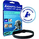 D.A.P. Collar Dog Appeasing for Puppies Small Dogs