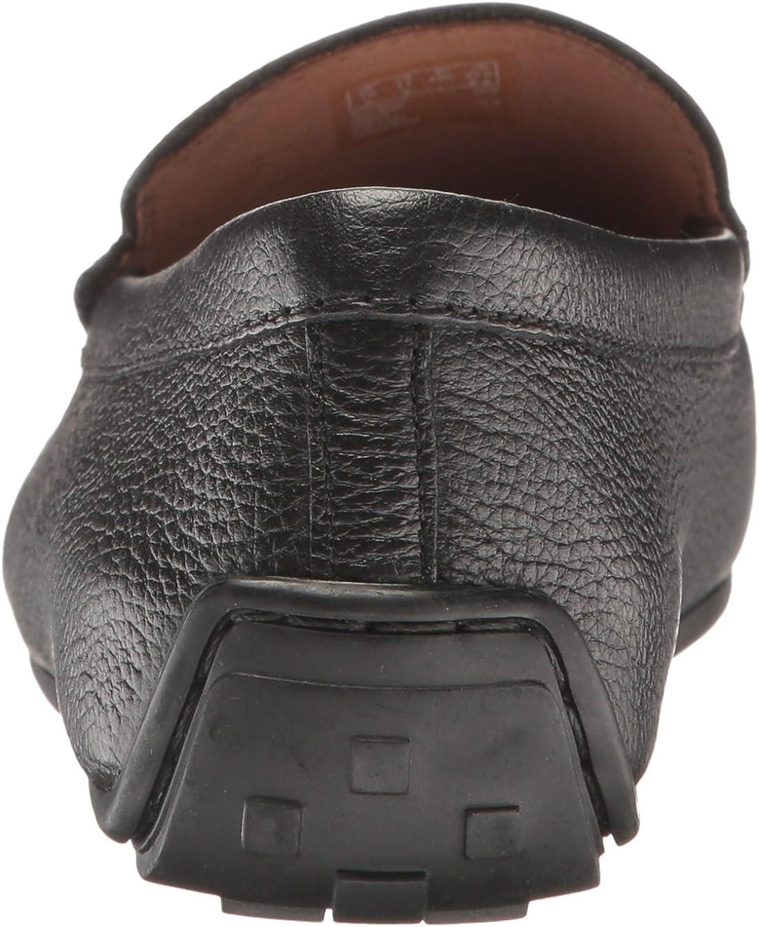 Details about  /Clarks Men/'s Reazor Edge Driving Style Loafer Choose SZ//color