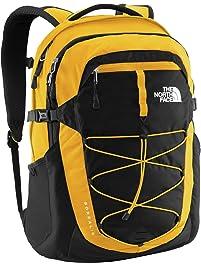 Laptop Bags, Cases & Sleeves | Amazon.com