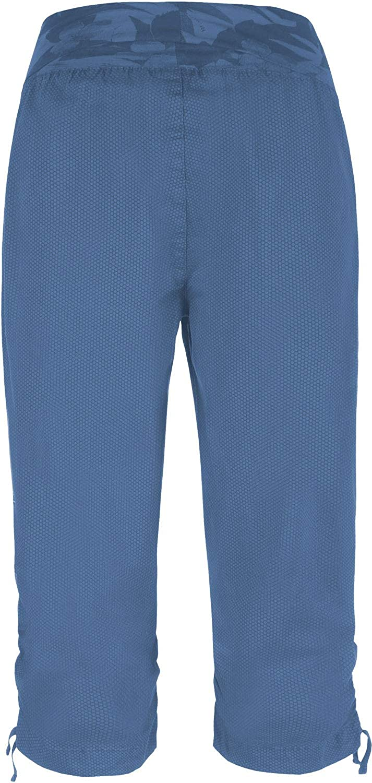 E9 Cleo 19 W Short de Escalada Cobalt-Blue: Amazon.es: Ropa y ...